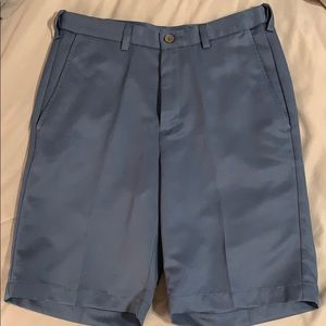 Haggar Clothing Men's shorts